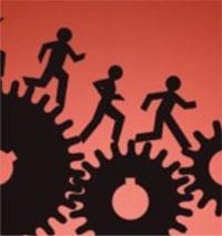 gruppo-di-lavoro-precarieta--e-salute-2